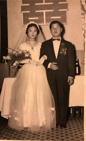 War+Brides