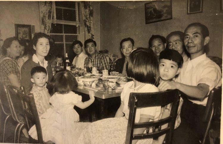 Yee+Family+Dinner.jpg